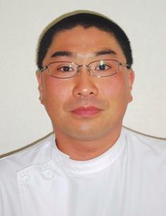 病院_今井環.JPG