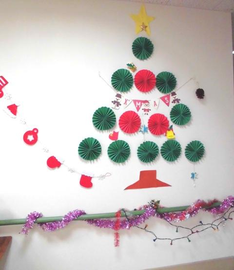 クリスマス飾り1.JPG