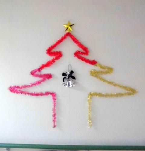 クリスマス飾り2.JPG