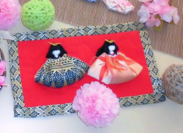 刺繍雛.JPG