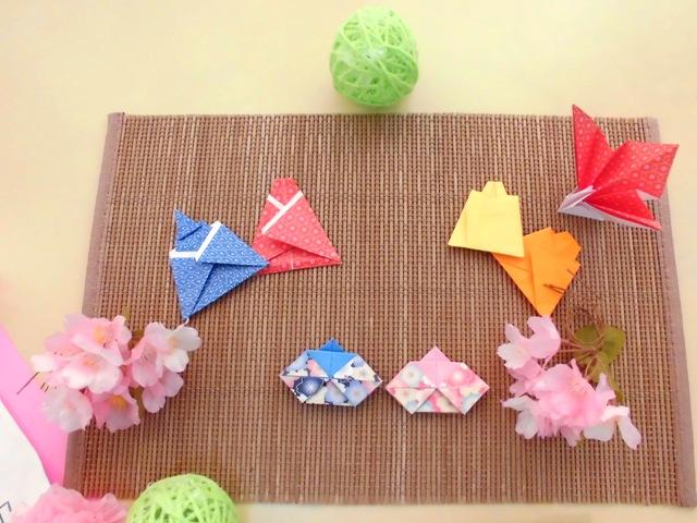 折り紙雛.JPG