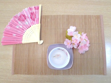 桜茶1.JPG