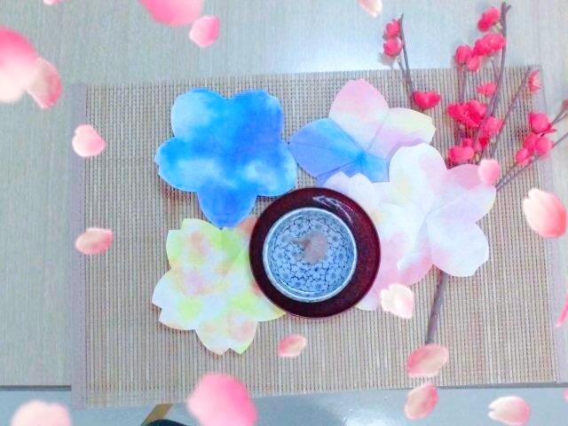 桜茶.jpg