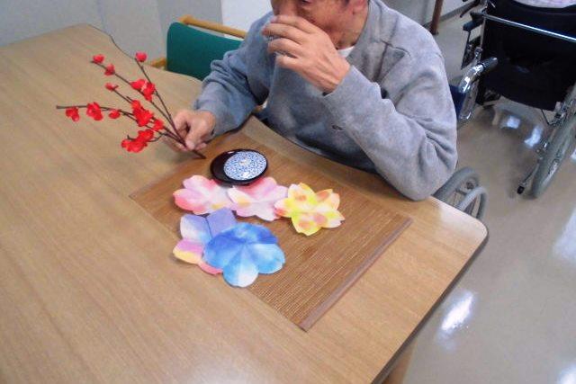 桜茶_2.JPG