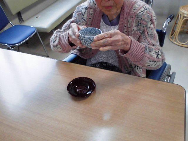 桜茶_3.JPG