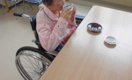桜茶_4.JPG